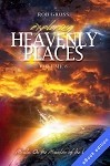 Exploring Heavenly Places Volume 6 - Miracles on the Mountain of the Lord - eBook