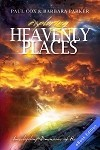 Exploring Heavenly Places Volume 1 - eBook