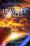 Exploring Heavenly Places Volume 4 - Power in the Heavenly Places - eBook