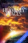 Exploring Heavenly Places Volume 7 - Discernment Encyclopedia for God's Spiritual Creation -eBook