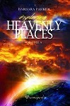 Exploring Heavenly Places Volume 8 - Dreamspeak - Barbara Parker - Paperback