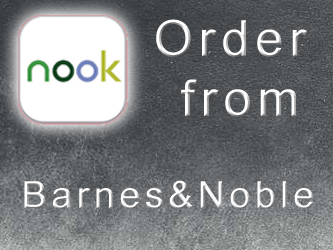 Click here to order from Barnes and Noble