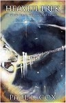 Heaven Trek - Paul L. Cox
