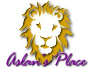 Donate to Aslan's Place - Change the quantity to the amount you would like to donate