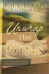 Unwrap the Gifts - Paperback